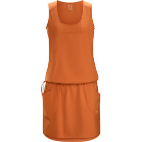 Arc'teryx W's Contenta Dress Tika